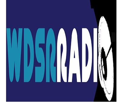 WDSR Radio ItsAHit or TossThatShit