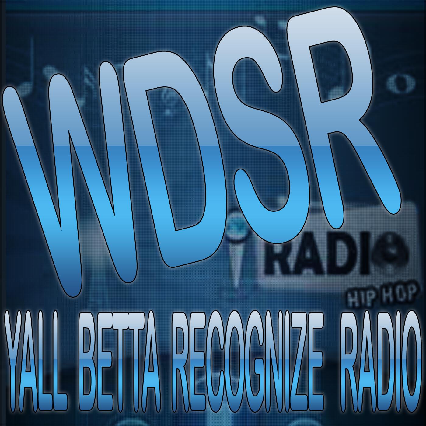 WDSR Radio