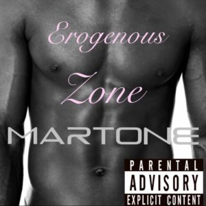 Independent Artist Martone Interview